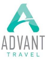 advant