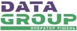 data-group