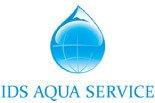 ids-aqua-service