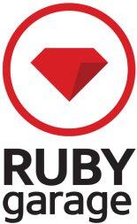 ruby-garage