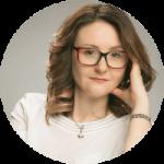 Ольга Романченко