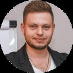 Сергей Семенякин